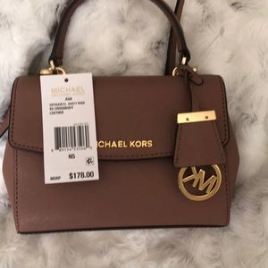 Michael Kors Ava bag